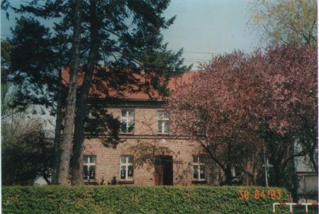 stara szkoła1