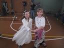 Ania i Weronika