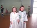 Ania i Marcin