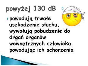 slajd19