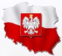 Herb-i-godło-Polski